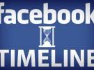 ¿Facebook ha publicado conversaciones privadas en el Timeline por error?
