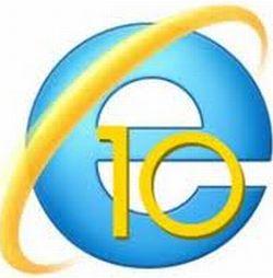 IE10 sería más rápido que Chrome 20