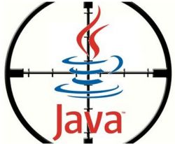 Otra nueva vulnerabilidad para Java