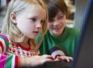 En Facebook existen cuentas de más de 5 millones de niños