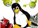 Wirenet: nuevo troyano que amenaza a los sistemas Mac y Linux