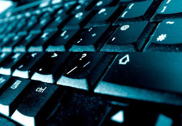 Suecia es el país más efectivo en mejorar la vida de sus habitantes mediante Internet