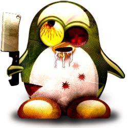 Siguen levantándose las voces de quienes dicen que Linux está muerto en el escritorio