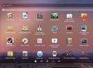 Segunda beta de Ubuntu Quantal Quetzal