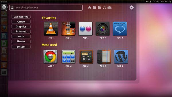 Ubuntu Quantal Quetzal 12.10: ya está disponible la primera beta