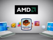 BlueStacks llevará las aplicaciones de Android a Windows gracias a AMD