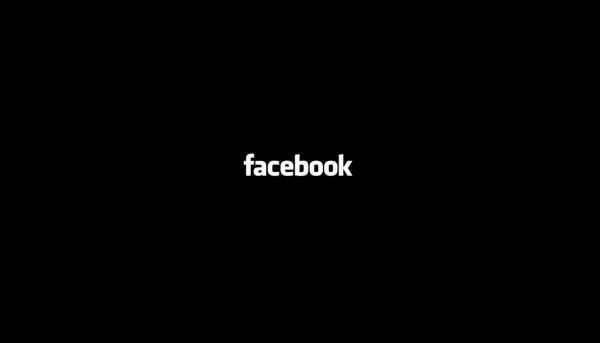 primer publicidad de facebook