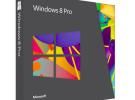 Se anuncian los precios de Windows 8