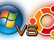 Canonical intenta que los gobiernos de EEUU y Gran Bretaña migren a Ubuntu