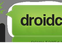 La DroidCon Spain se celebrará en Murcia en diciembre