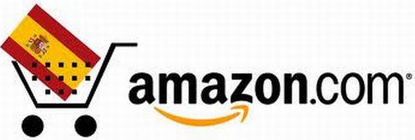 Llega a España la tienda de MP3 y Cloud Player de Amazon