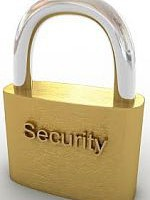 Google entrega 60.000 dólares a un hacker por detectar una vulnerabilidad en Chrome, en Pwnium 2
