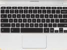 Google presenta su nueva Chromebook ARM