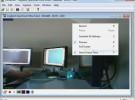 Contacam: vigilancia a través de la cámara web