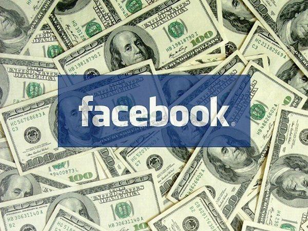 Facebook comienza una nueva estrategia para ganar anunciantes: olvídense de los clicks