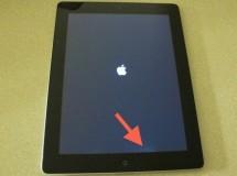 Samsung no fabricará pantallas para Apple en 2013