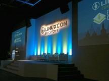 LinuxCon Europe celebrará su evento europeo anual en Barcelona