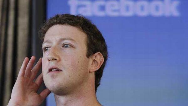 Facebook cobraría 7 dólares por posicionar mejor una entrada