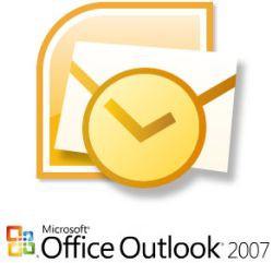 Microsoft alerta de vulnerabilidad en Office desde el correo de Outlook