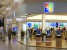 Según Steve Ballmer Windows 8 ha comenzado a vender mejor que Windows 7