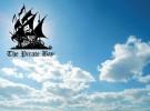 The Pirate Bay muda todas sus operaciones a La Nube
