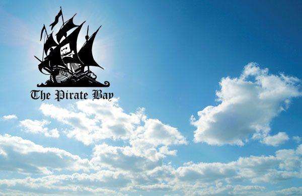 The Pirate Bay y Vimeo bloqueados en la India