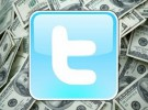 Twitter saldrá a bolsa en 2014 y no ahora