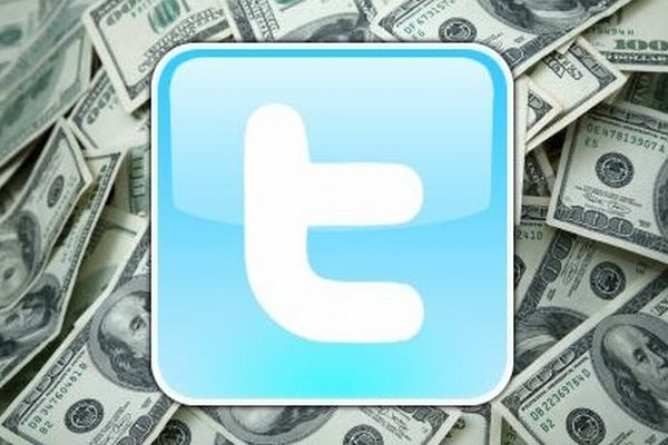 Twitter, de MySQL a Cassandra