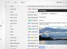 Gmail integra una ventana de redacción de correos sobre la bandeja de entrada