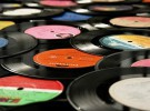 H1tchr: recibe toda la información de un álbum de música en Spotify