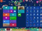 Windows 8: lo primero que necesitas saber del nuevo SO de Microsoft