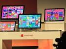 El día más importante de Microsoft en muchos años