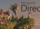 Finalmente, parte de DirectX 11.1 sí llegará a Windows 7