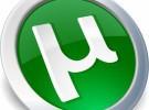 uTorrent con soporte para Windows 8, torrents patrocinados y enlaces a Twitter y Facebook