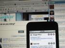 Twitter empezará a sancionar a quienes roban tweets