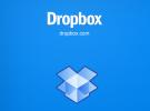 Dropbox 1.6.0 llega con mejoras en rendimiento