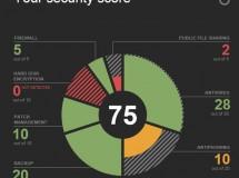 Security Score de Opswat califica la protección de tu ordenador