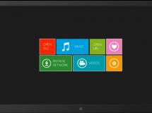 VLC quiere llegar a Windows 8