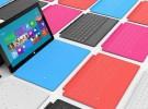 ARM y Microsoft planean su propia versión de Windows RT de 64 bits