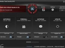Pruebas de los laboratorios AV-Test: el Bitdefender Internet Security es el más efectivo