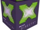 DirectX 11.1 será solamente para Windows 8