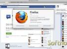 Llega Firefox 17, ahora con integración social