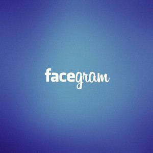 Facebook e Instagram se podrían fusionar