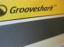 Grooveshark baja de precio su suscripción
