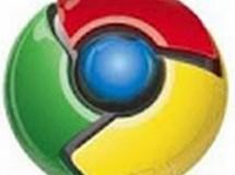 Chrome 23 también incorpora Do Not Track y mejoras en la aceleración de vídeo