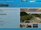 Jogobox: muchos juegos en un solo lugar