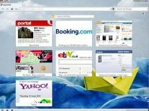 Opera: un buen navegador con muchos problemas