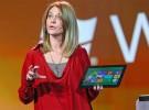 Microsoft dice haber vendido 40 millones de licencias de Windows 8