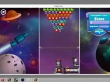 RetroUI: los programas de Windows 8 en el escritorio
