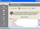 Spybot Search and Destroy 2.0 disponible para descarga a partir del próximo lunes